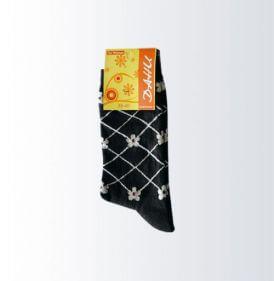 Дамски чорап